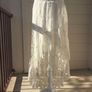 Black Skirts - ⭐️ 3 for $30 !